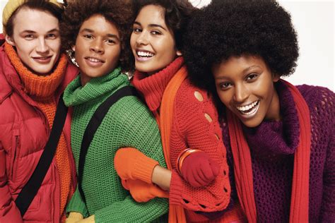 colors of benetton united colors of benetton by josh olins