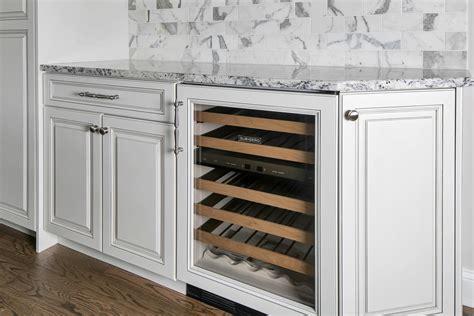 custom home bars design line kitchens in sea girt nj custom home bars design line kitchens in sea girt nj