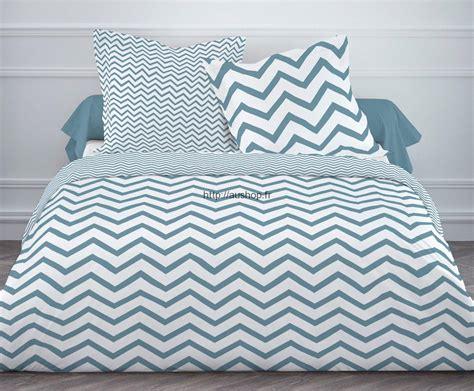 des oreillers parure de lit pas cher housse de couette 220x240 2 taies