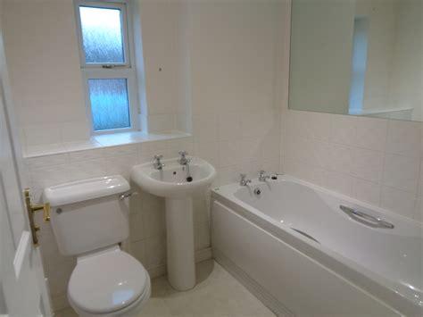 bathrooms warwick extraordinary 60 luxury bathrooms warwickshire design