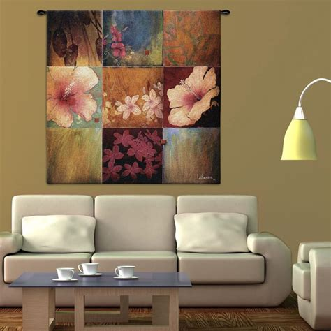 gorgeous ikea wall art john robinson decor how to make wall tapestries john robinson decor