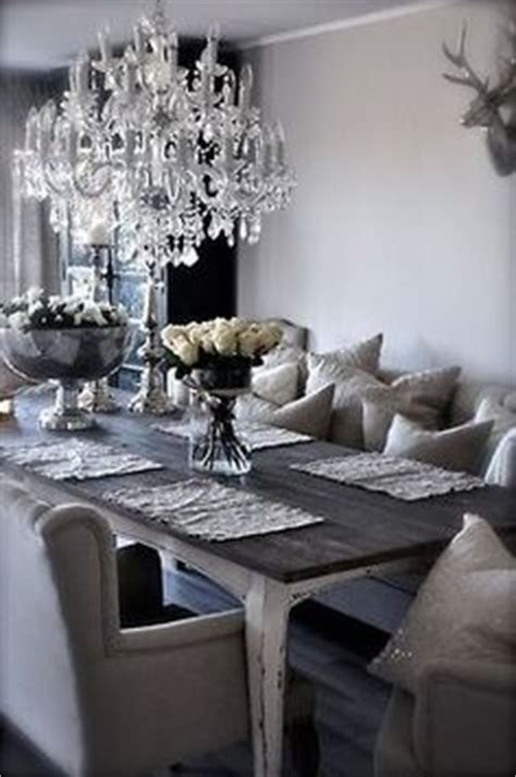 rustic glam love home decor design pinterest 1000 images about rustic glam on pinterest rustic