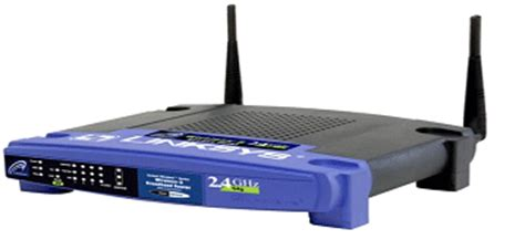 Router Di Malang cara setting wifi dengan access point wireless router linksys telkom speedy vandawablog