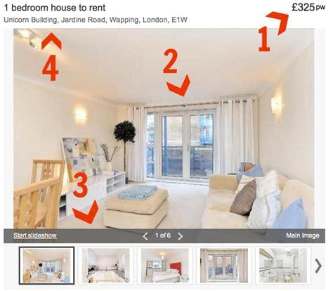 rights when renting a room comment bien comprendre une annonce pour un appartement au royaume uni trucs londres