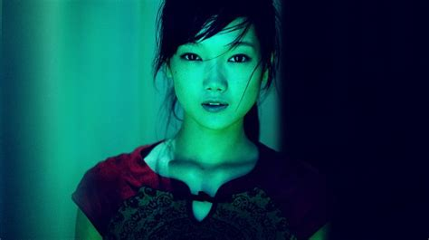 asian actress casting call los angeles extras casting call for attractive female