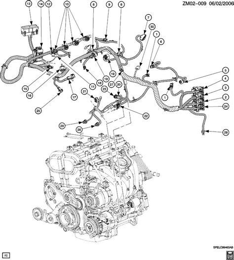 2007 saturn vue ecm wiring diagram html imageresizertool com