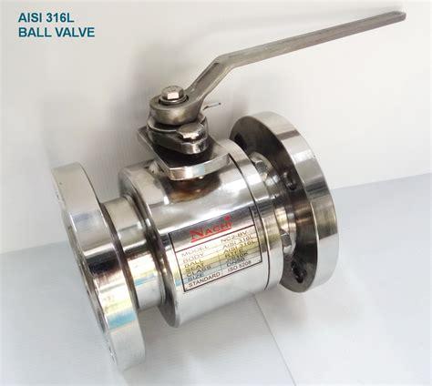 Valve Unnu Bv 2 1 valve 2pc flange bv valve thailand ltd