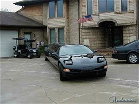 Bill Gates House And Cars by Bill Gates Car Owner Of Microsoft Corp Car