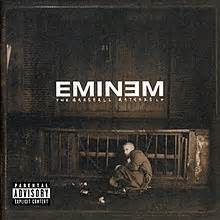 eminem wiki indo the marshall mathers lp wikipedia bahasa indonesia