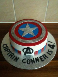captain america shield cake template how to make a captain america shield cake with m m s