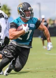 Jacksonville Jaguars Running Backs Jaguars Position Preview Running Backs Jacksonville