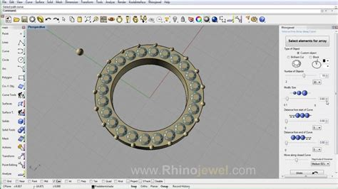 sketch pattern along curve solidworks 77 best images about cad and hand drawn jewelry on