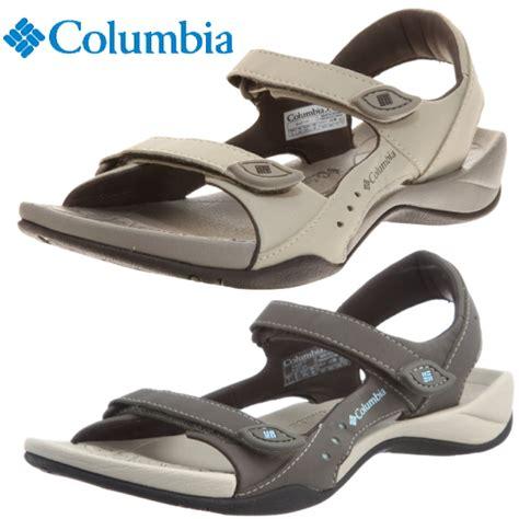 sport sandals womens select shop lab of shoes rakuten global market colombia