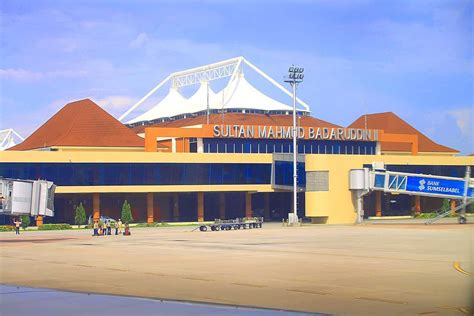 padang  palembang flights ticket booking farehawker