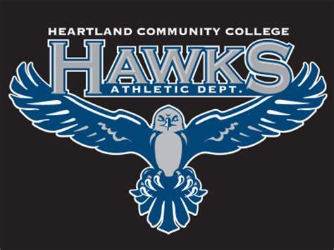 online training heartland community college heartland student athletes heartland community college