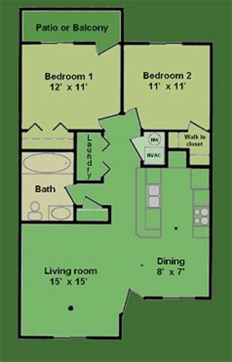 Crosswinds Apartments Ks Reviews Crosswinds Apartments Rentals Ks Apartments