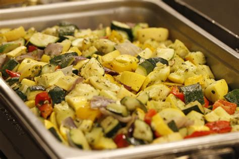 file vegetable side dish jpg wikimedia commons