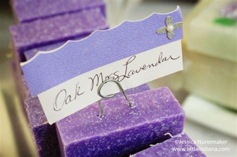 Indiana Handmade Soap - johanna bathology for all soaps in nashville