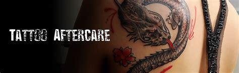tattoo aftercare peeling πώς να φροντίσεις το tattoo σου δερματολόγος θεσσαλονίκη