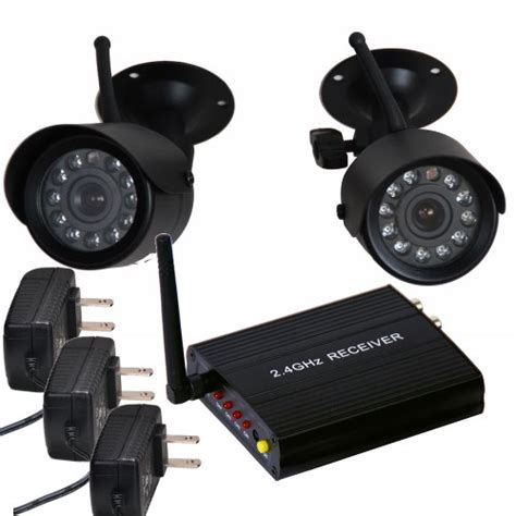 security systems security systems with audio