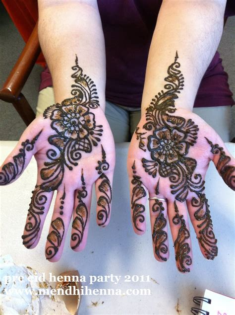 henna tattoo artist sacramento 58 best images about hindu tattoos on henna