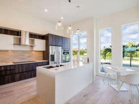 Haus Kaufen In La Usa by Haus Kaufen Usa Hauskauf Usa Bei Immonet De