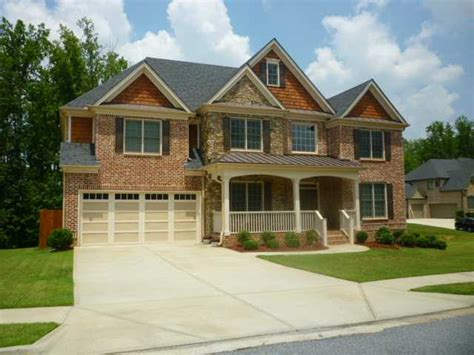house for sale in lawrenceville ga lawrenceville ga clairemont new estate homes by ccm builder