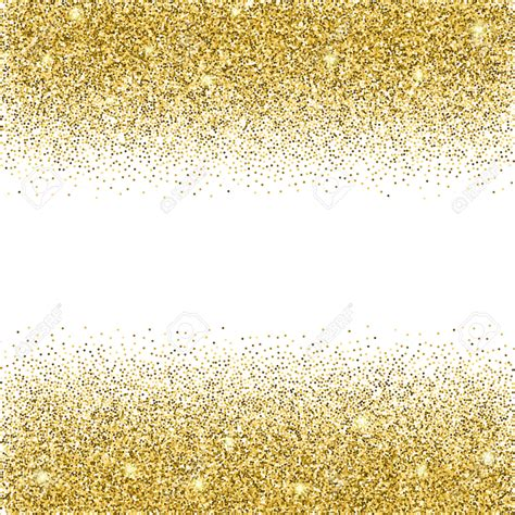 gold and white background gold white background 10 187 background check all