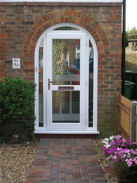Upvc Doors Surrey Front Doors Double Glazed Doors Front Doors Surrey