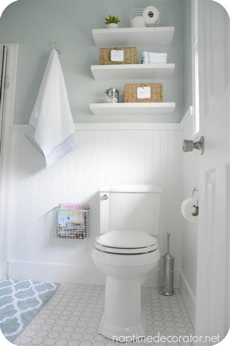 ideas for small bathrooms makeover small master bathroom ideas give your 1960s bathroom some