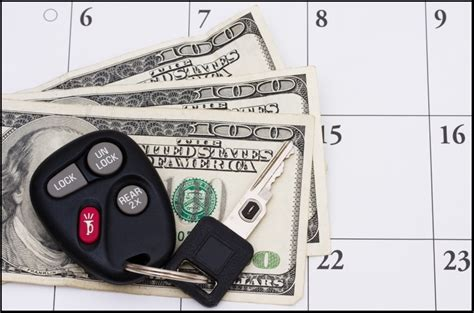 getting a car loan with getting a car loan with bad credit in corpus christi
