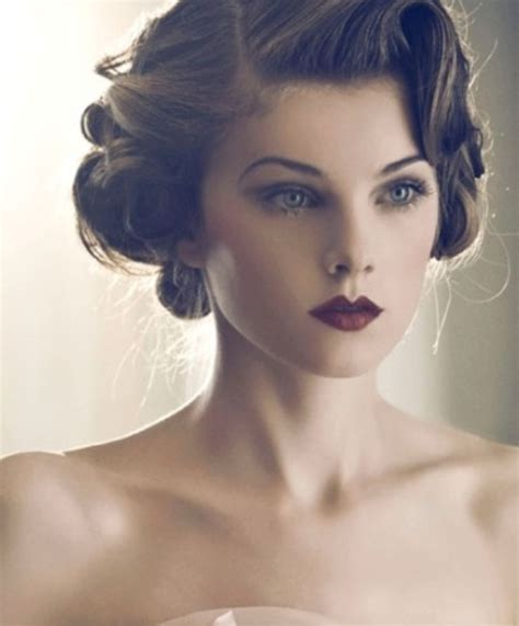 gatsby short hairstyle great gatsby makeup style 006 beauty board hair