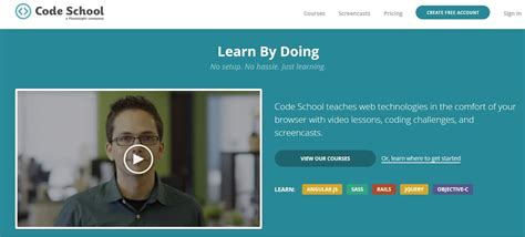 Programming By Doing how to learn coding 13 excellent programming