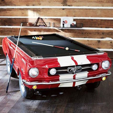 mustang pool table full size jpg