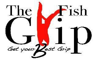 Fishgrip Stainless By Imm Fishing lites tackle fishing accessories
