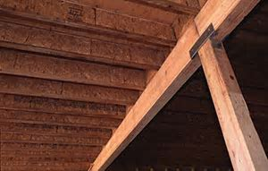 Residential Construction   APA ? The Engineered Wood