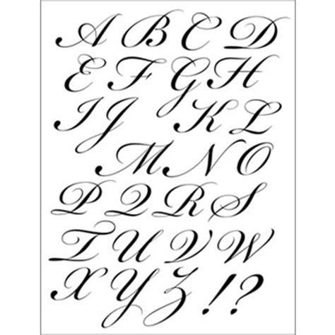 lettere in corsivo da stare lettere maiuscole in corsivo da stare 28 images