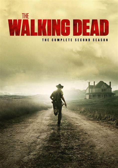 Tv Series The Walking Dead the walking dead tv fanart fanart tv