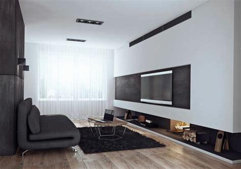 einrichtungen wohnzimmer luxus wohnzimmer einrichten 70 moderne einrichtungsideen