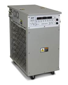 asco avtron 2705 portable ac resistive load bank 100 kw