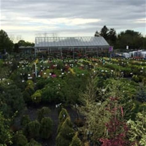 Landscape Supply Allentown Pa Lehigh Valley Home Garden Center Nurseries Gardening