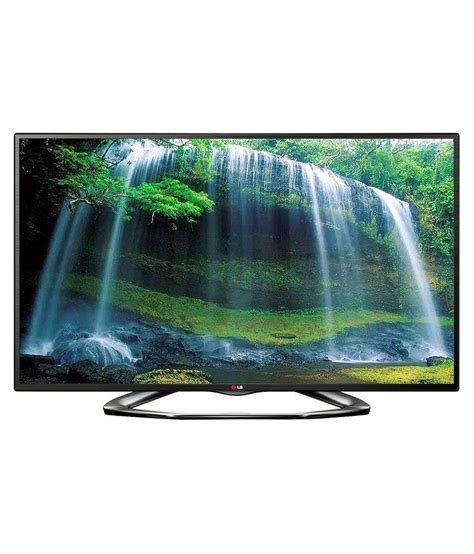 Tv Led Lg September buy lg 42la6200 106 68 cm 42 3d hd smart led