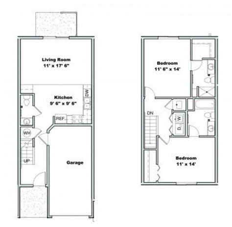 3 bedroom apartments in sioux falls sd ridgeview east townhomes sioux falls sd apartment finder