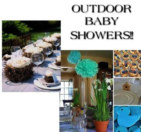 baby shower outdoor decorations free baby shower printables baby shower ideas