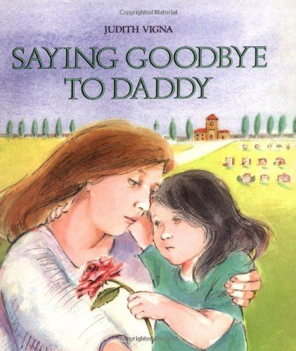 my goodbye books biography of author abby levine booking appearances speaking