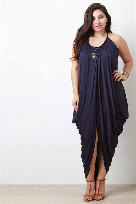 Finding Plus Size With Style And Fit by Best 25 Plus Size Dresses Ideas On