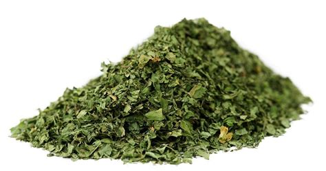 Is Dried Cilantro For Detox by Cilantro Herbs Spices Nuts
