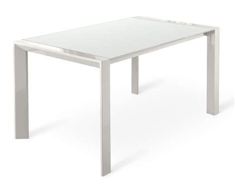 tavoli da pranzo ovali tavolo da pranzo ovali moderni idee creative di interni
