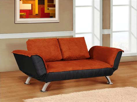 leather loveseat sofa bed comfortable loveseat sofa bed house decoration ideas