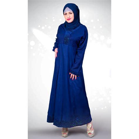 Jilbab Kcb gown jilbab ml 3819 gown jilbab from mahir uk